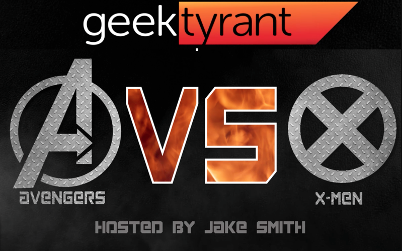 GTVS-avengers-X-Men9885