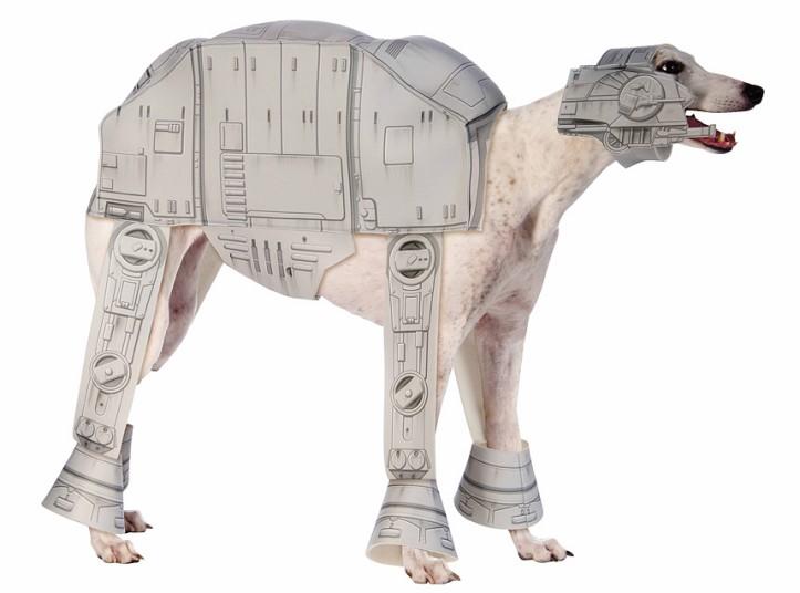 dogs-robot_2918024k.jpg
