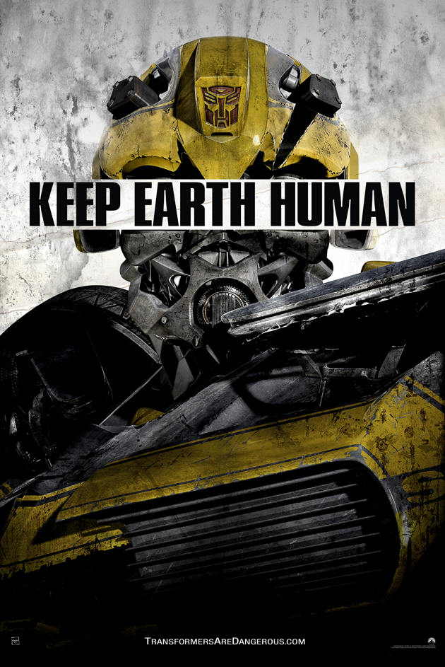 new-transformers-age-of-extinction-posters-keep-earth-human1