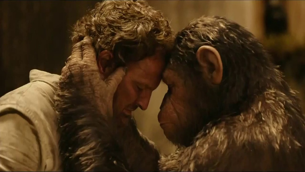dawn-of-the-planet-of-the-apes-i.jpg