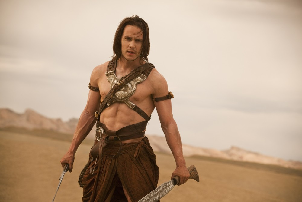 taylor-kitsch-says-john-carter-sequel-script-was-awesome