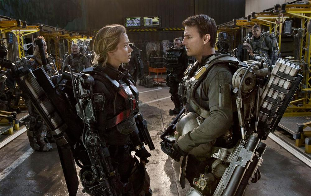 must-watch-featurette-for-edge-of-tomorrow