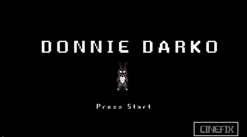 donnie-darko-8-bit-cinema
