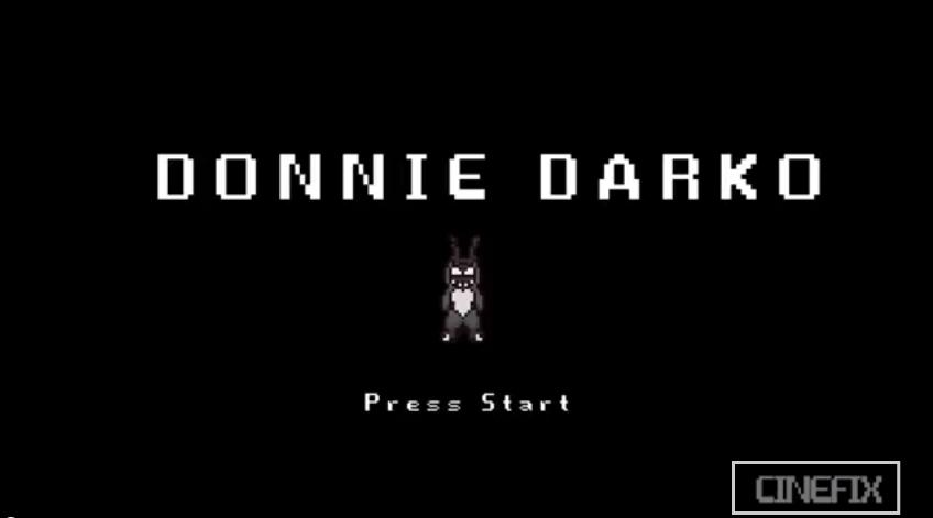 donnie-darko-8-bit-cinema