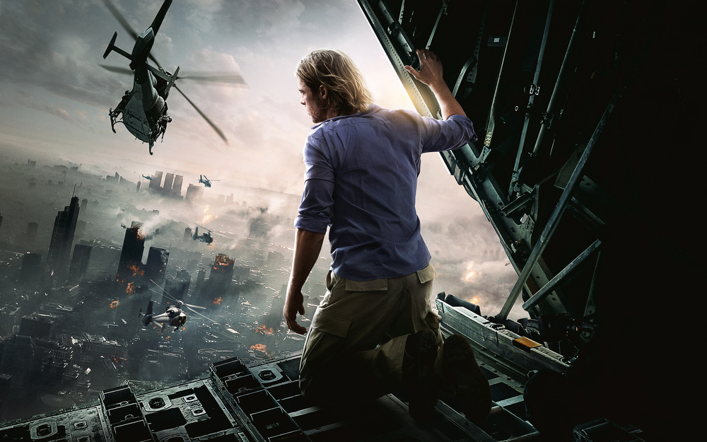 world-war-z-sequel-to-be-written-by-eastern-promises-writer