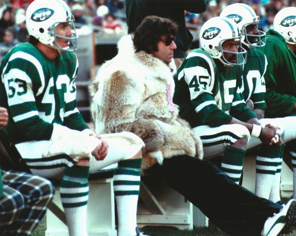 the-wolverine-director-to-helm-joe-namath-biopic
