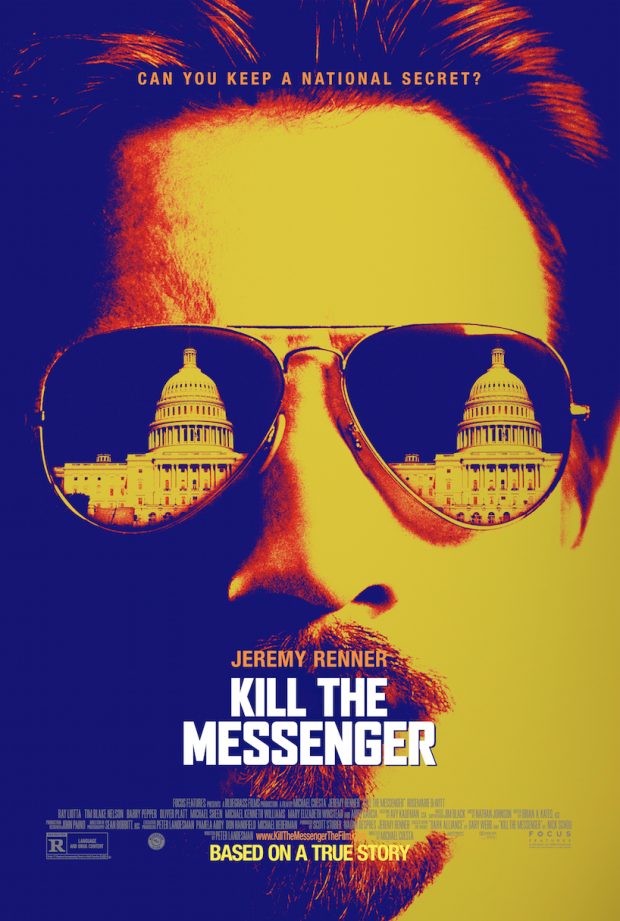 great-trailer-for-jeremy-renners-kill-the-messenger