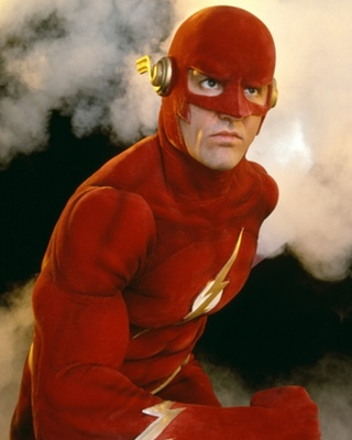 john wesley shipp heightjohn wesley shipp young, john wesley shipp 1990, john wesley shipp instagram, john wesley shipp flash 1990, john wesley shipp the flash, john wesley shipp imdb, john wesley shipp wife, john wesley shipp net worth, john wesley shipp twitter, john wesley shipp height, john wesley shipp jay garrick, john wesley shipp interview, john wesley shipp married, john wesley shipp bio, john wesley shipp the flash 1991, john wesley shipp shirtless, john wesley shipp movies and tv shows, john wesley shipp filmographie