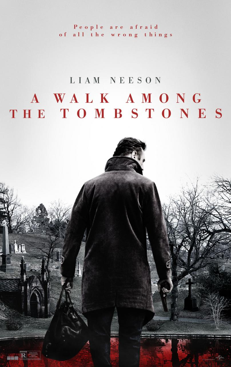 intense-trailer-for-liam-neesons-a-walk-among-the-tombstones