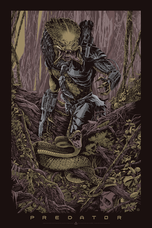 Ken-Taylor-Predator.jpg