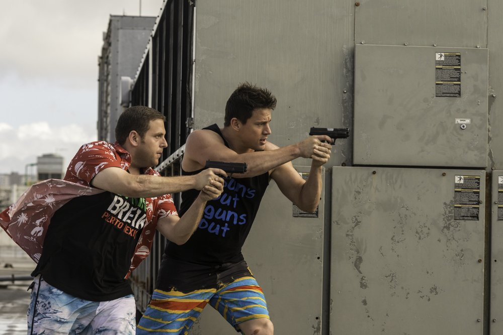 22-jump-street-red-band-tv-spot