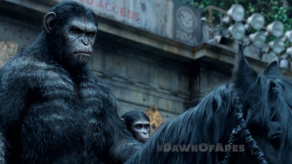 japanese-trailer-for-dawn-of-the-planet-of-the-apes