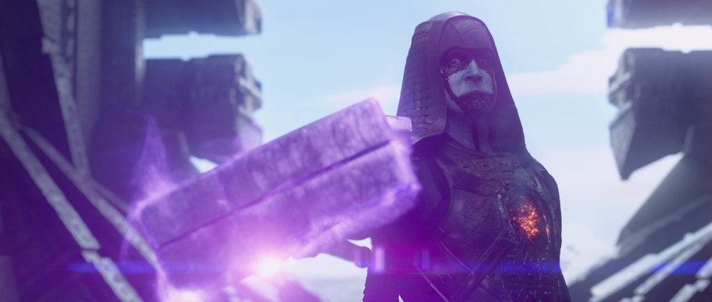 ee-pace-talks-ronan-the-accuser-in-guardians-of-the-galaxy