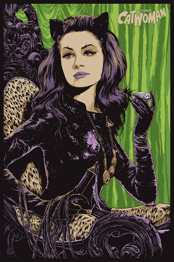 stunning-1960s-catwoman-art-by-ken-taylor1