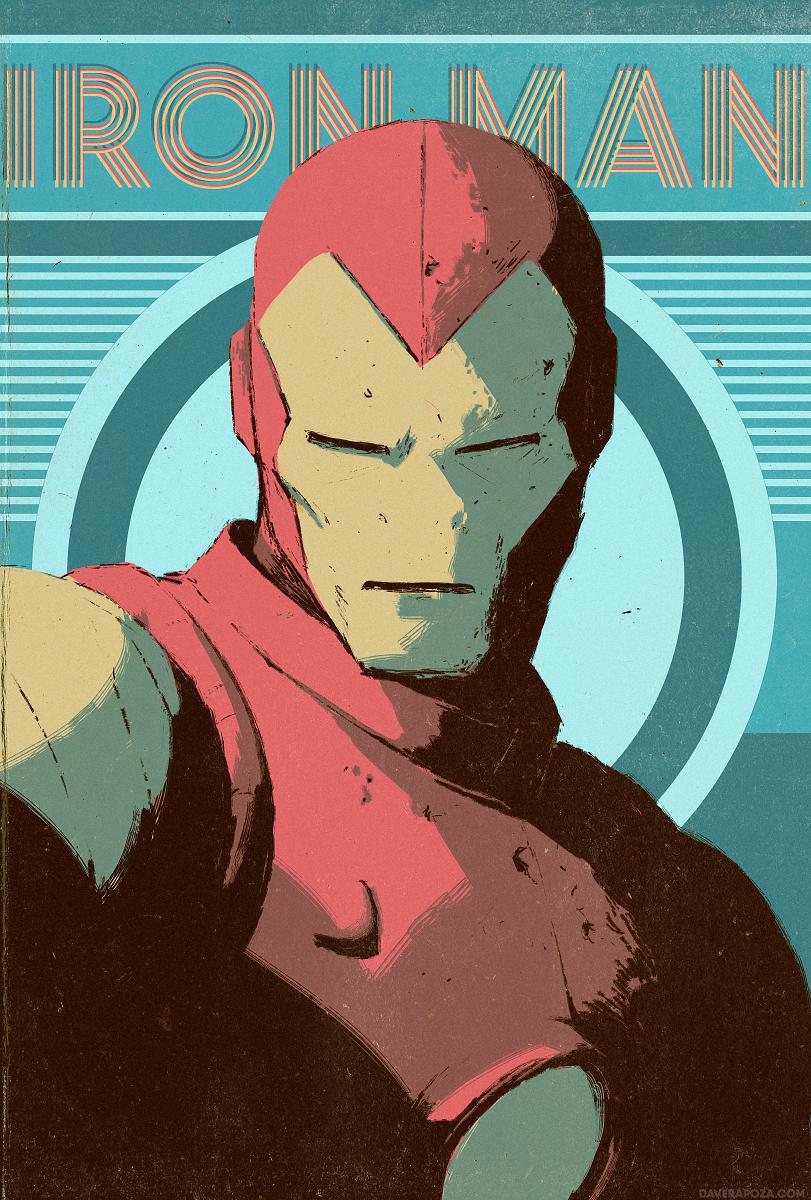 iron_man_cover_by_davidrapozaart-d7k3h7r.jpg