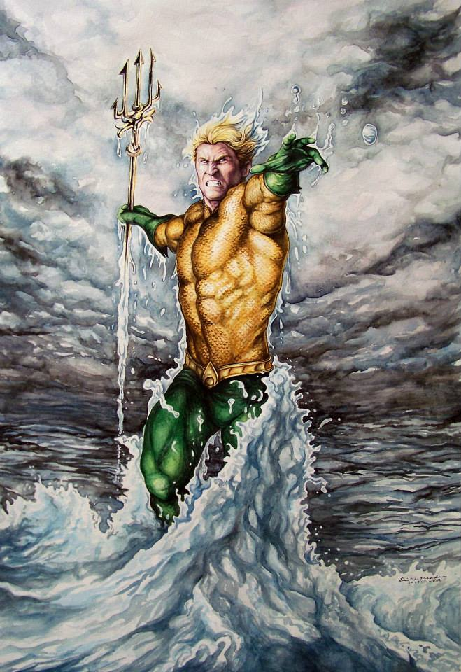 badass-aquaman-art-by-eric-w-meador