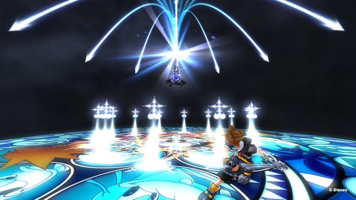 KHII_battle_03_EN_copy.jpg