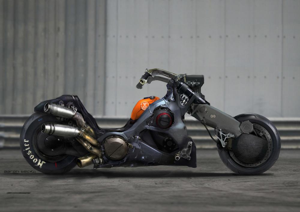 009Jokers_Ride_AB.jpg