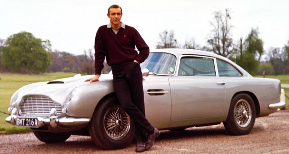 Aston-Martin-DB5-James-Bond-Goldfinger.jpg