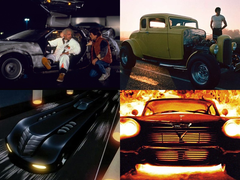 10-most-badass-movie-cars-social.jpg