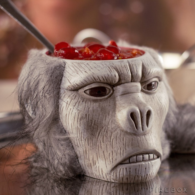 indiana-jones-monkey-brains-bowls-you-can-eat-out-of1