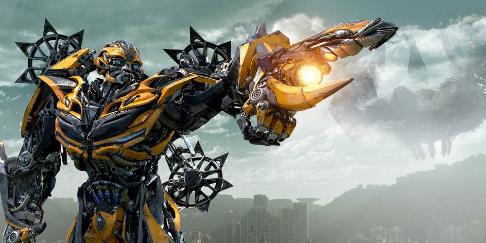 2-tv-spots-for-transformers-age-of-extinction-autobots-roll-out