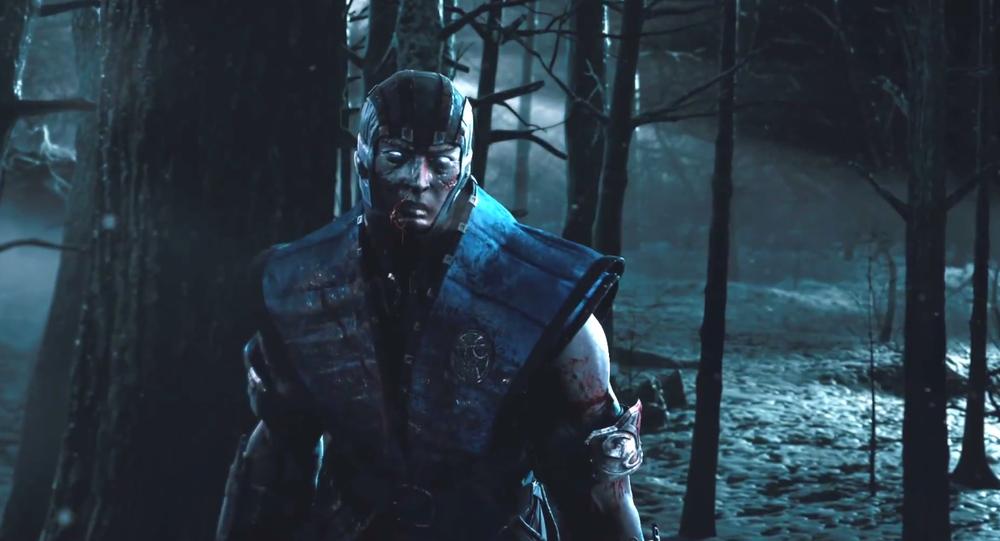 mortal-kombat-x-teaser-trailer-released