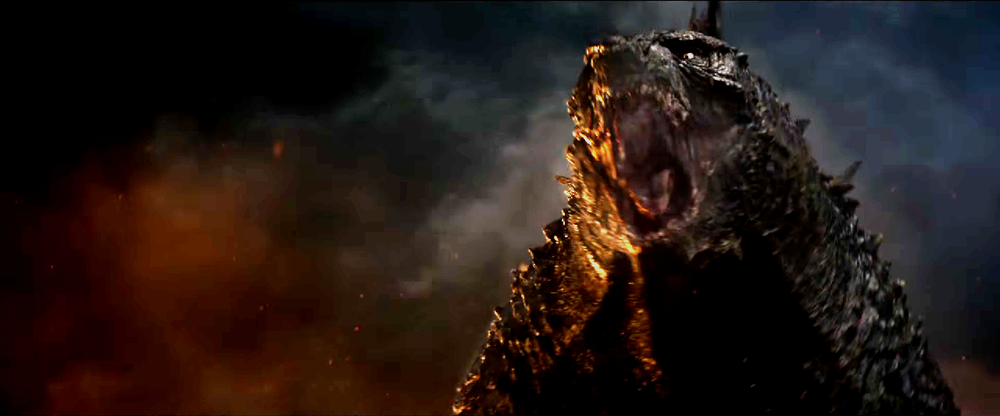 godzilla-special-effects-break-down-video