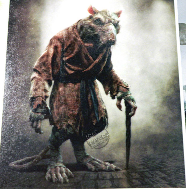 splinter-and-shredder-concept-art-for-new-tmnt-movie