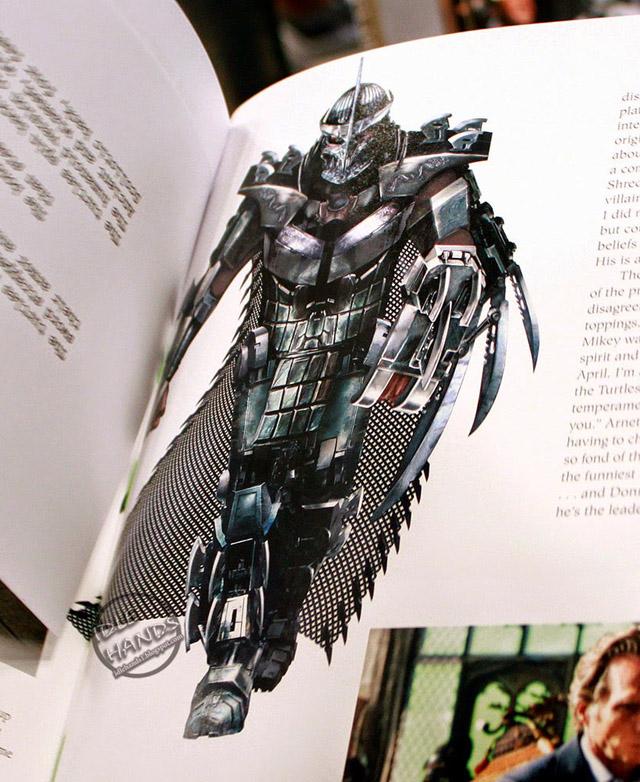 splinter-and-shredder-concept-art-for-new-tmnt-movie1
