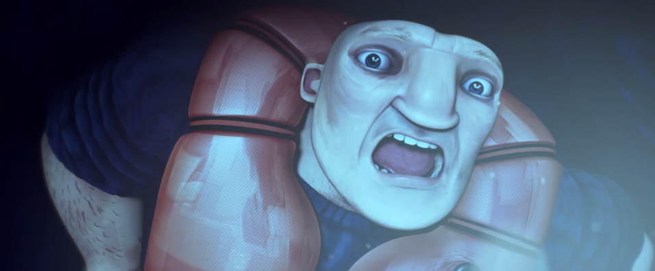 imaginative-animated-short-the-incredible-marrec
