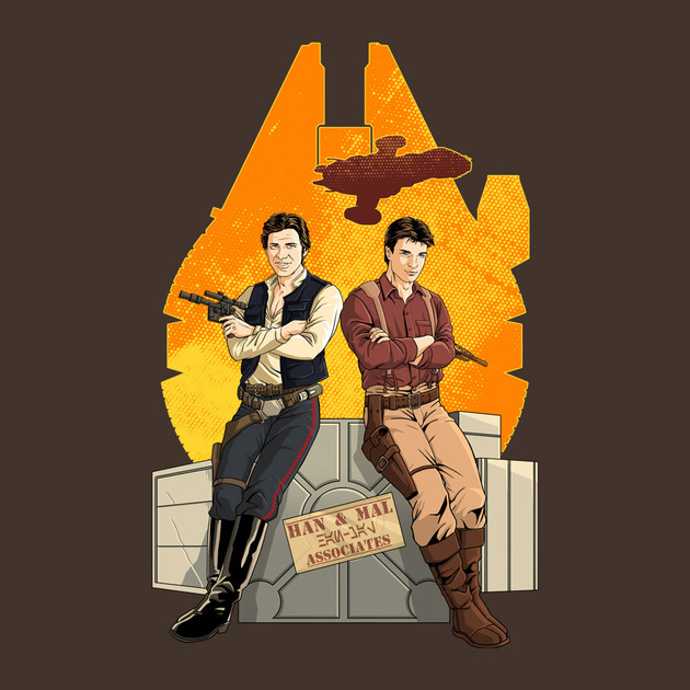 han-solo-and-malcolm-reynolds-are-partners-in-crime-in-t-shirt-art