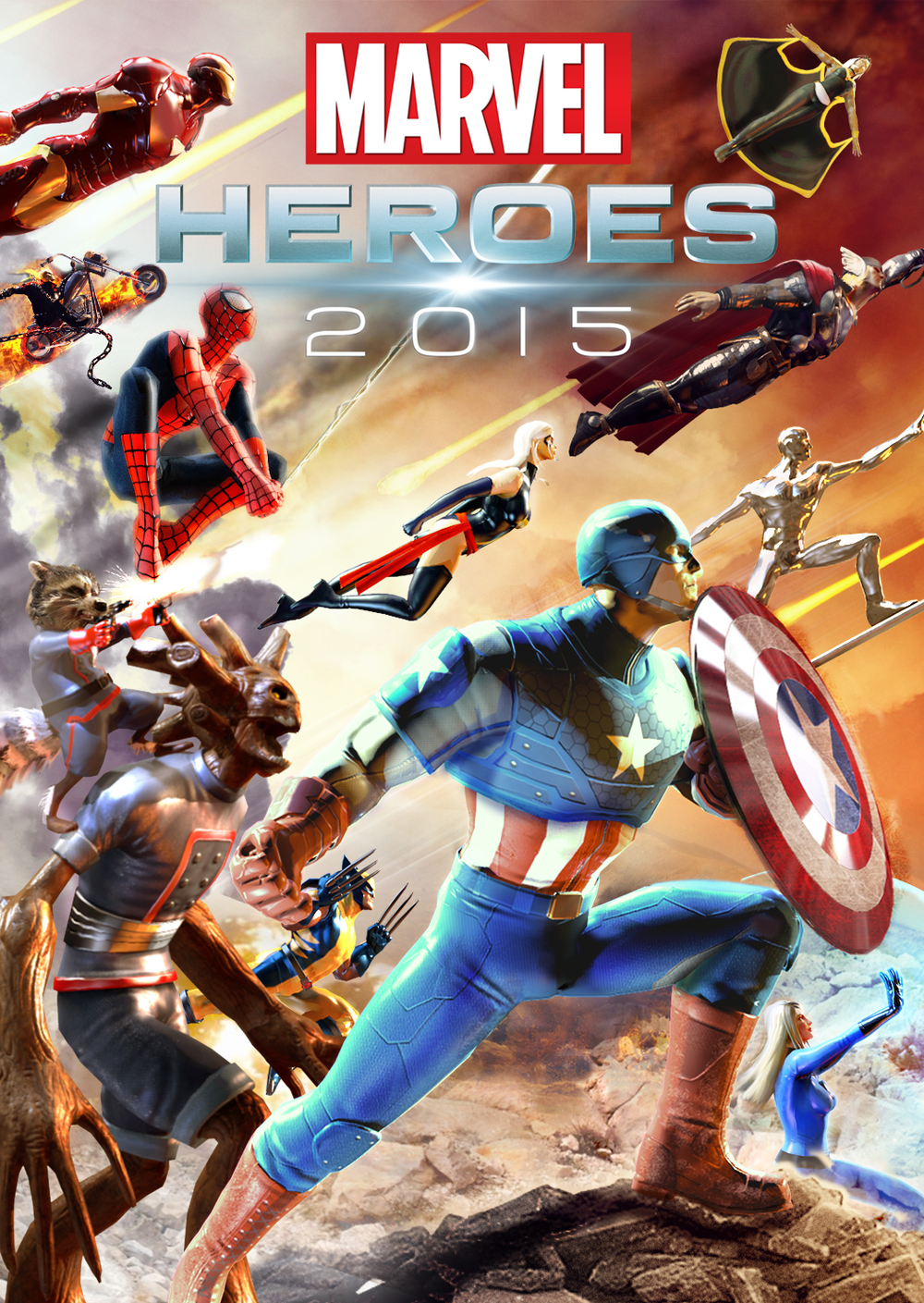 new-poster-for-marvel-heroes-mmo-video-game