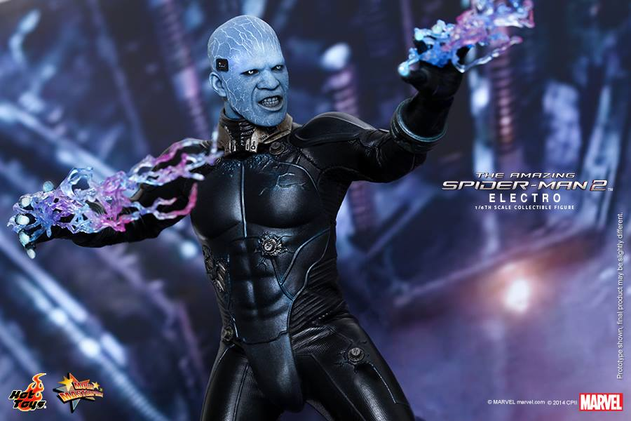 hot-toys-amazing-spider-man-2-electro-action-figure