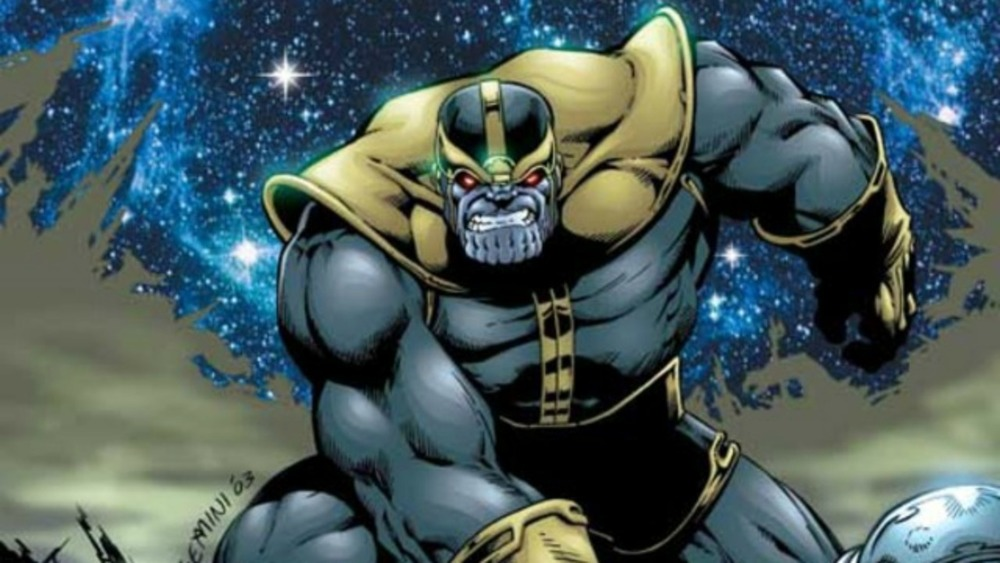 new-details-on-thanos-revealed-for-guardians-of-the-galaxy