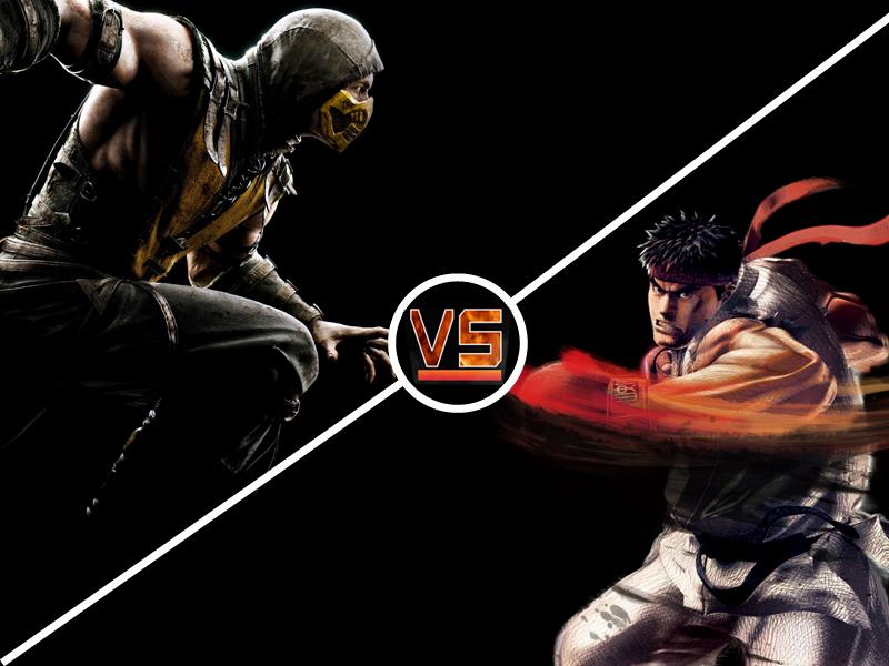 geektyrant-vs-mortal-kombat-vs-street-fighter