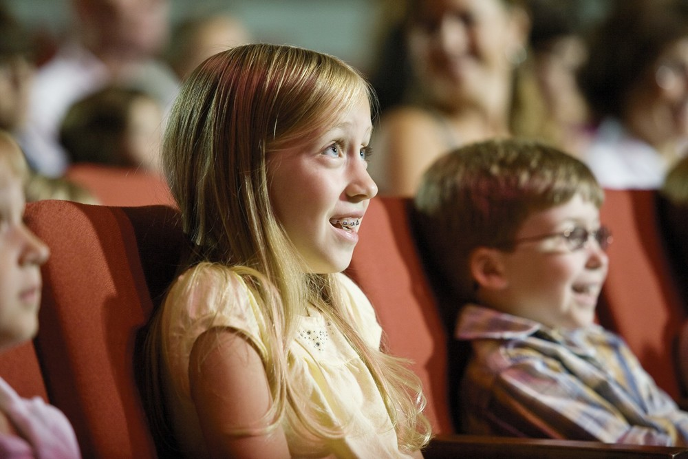 when-is-it-ok-to-take-little-kids-to-r-rated-movies