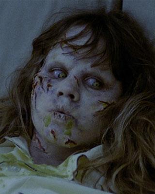 10 movie monsters that terrified me as a kid geektyrant