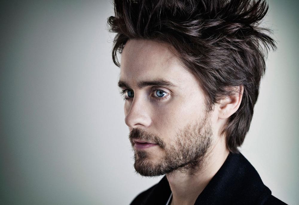 Jared-leto-jared-leto-34348209-1280-878.jpg
