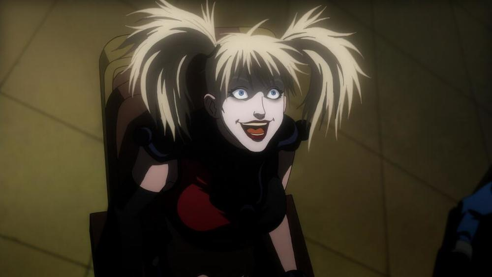 image-of-harley-quinn-from-batman-assault-on-arkham