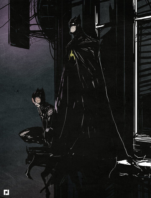 batman_3_by_jebedai-d7krm9a.jpg