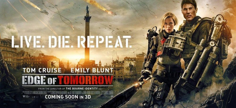 review-edge-of-tomorrow-a-thrill-ride-of-awesomeness
