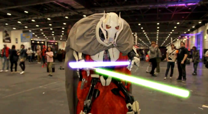 cosplay-music-video-mcm-london-comic-con-2014