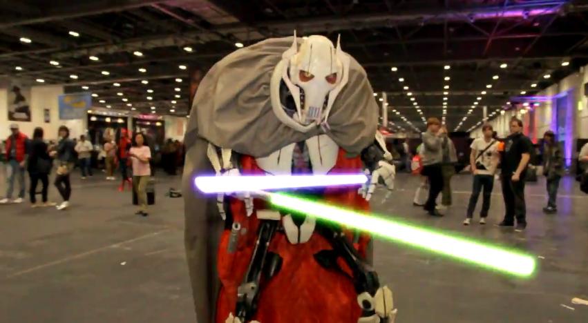 cosplay-music-video-mcm-london-comic-con-2014