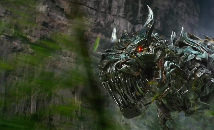 more-grimlock-in-tv-spot-for-transformers-age-of-extinction