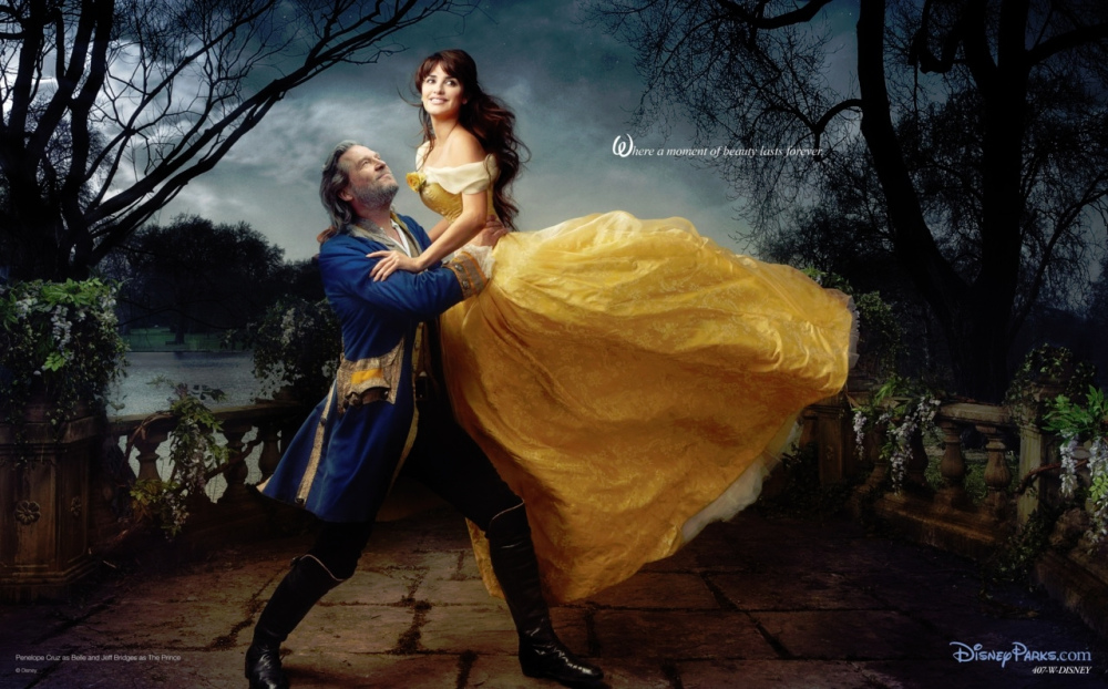 bill-condon-to-direct-disneys-live-action-beauty-and-the-beast