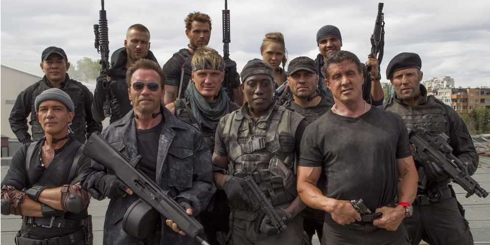 ridiculously-cool-tv-spot-for-the-expendables-3