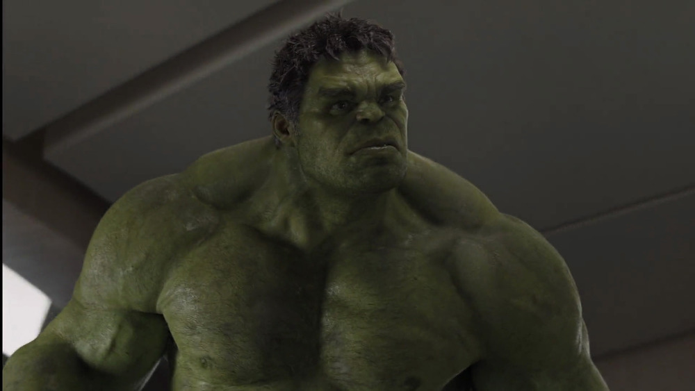 The-Incredible-Hulk-image-the-incredible-hulk-36100678-1920-1080.jpg