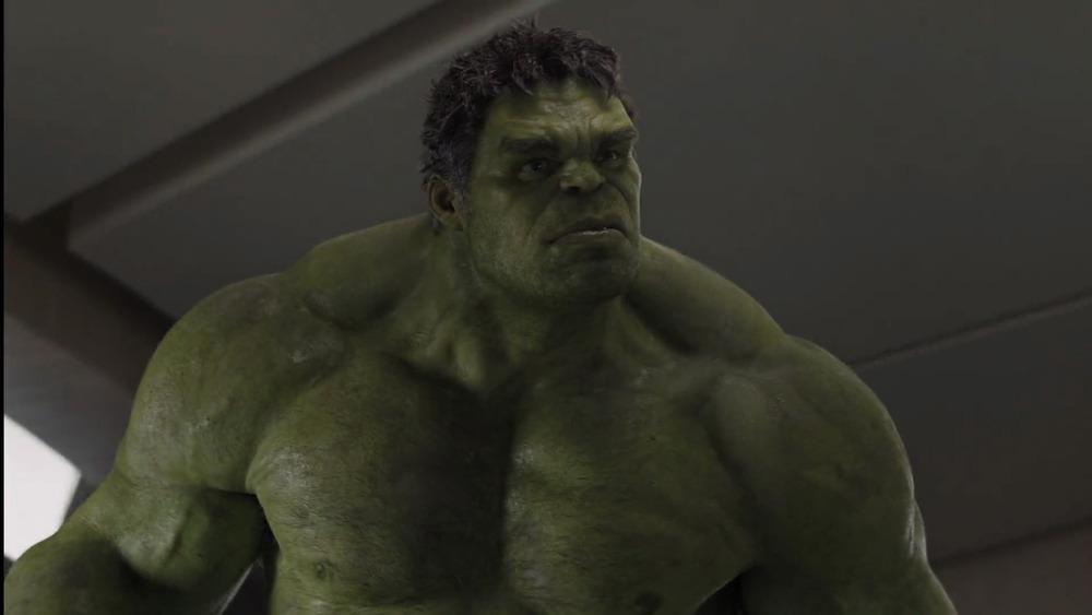 The-Incredible-Hulk-image-the-incredible-hulk-36100678-1920-1080.jpg
