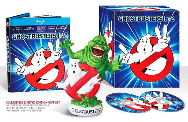 ghostbusters-theatrical-re-release-and-30th-anniversary-blu-ray-coming1
